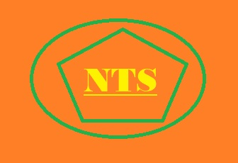 Minister of Mines and Minerals Balochistan NTS Test Result